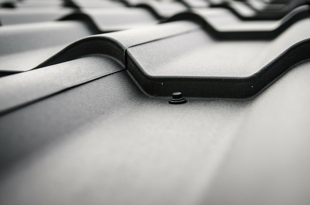 Bezpieczny dach