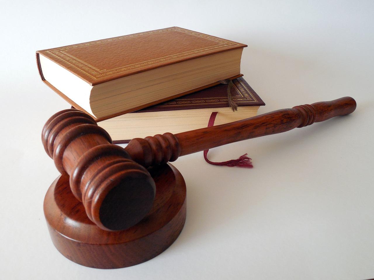 Analiza stanu prawnego nieruchomości