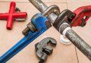 instalacje hydrauliczne