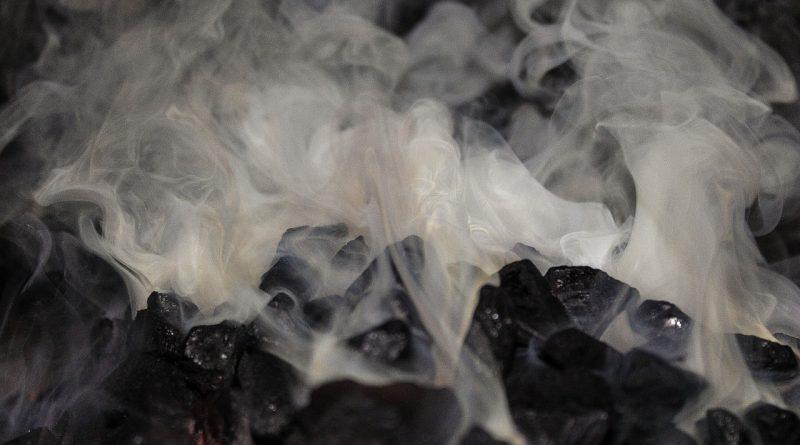 węgiel a pellet
